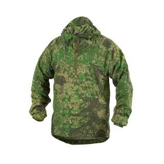 Куртка WINDRUNNER - WindPack Nylon, PenCott WildWood, Helikon-Tex