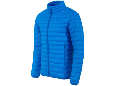 Куртка зимняя Highlander Fara Ice Blue L, Highlander (UK)