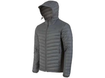 Куртка зимняя Highlander Lewis Graphite S, Highlander (UK)