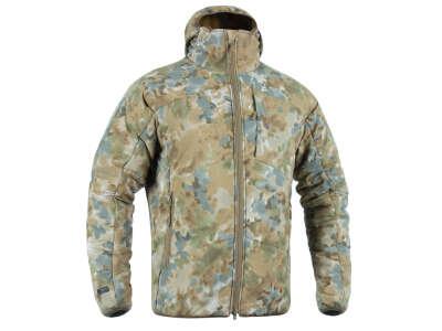 Куртка зимова польова MILITUM POWER-FILL (Polartec Power-Fill), P1G®
