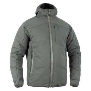 Куртка зимняя полевая MONTICOLA Olive Drab P1G-Tac