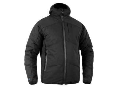 Куртка зимняя полевая MONTICOLA, P1G®