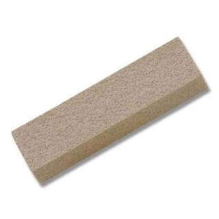 Lansky губка для очищення каменів