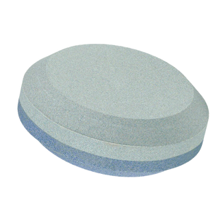 Lansky камінь точильний круглий