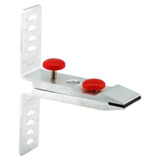 Lansky металевий тримач для заточувальніх систем