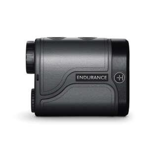 Лазерный дальномер Hawke LRF Endurance 1000 OLED, Hawke (UK)