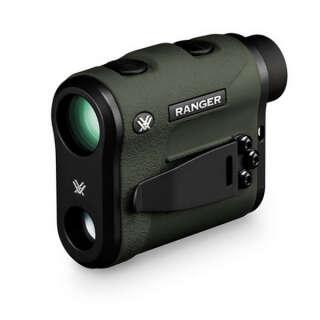 Лазерный дальномер Vortex Ranger 1800, Vortex (USA)