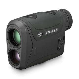 Лазерный дальномер Vortex Razor HD 4000, Vortex (USA)