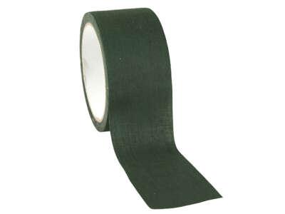 Лента камуфлированная Mil-Tec (Olive) (10м), Mil-Tec Sturm