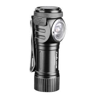 Ліхтар світлодіодний Fenix LD15R Cree XP-G3, FENIX