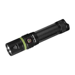 Ліхтар світлодіодний Fenix UC30 20017 XP-L HI, FENIX
