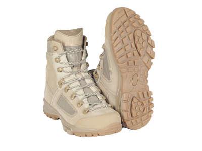 LOWA ботинки Elite Desert склад. хран.