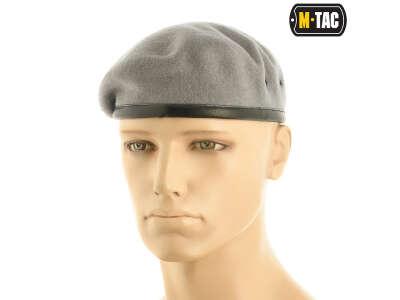 M-Tac берет ССО светло-серый