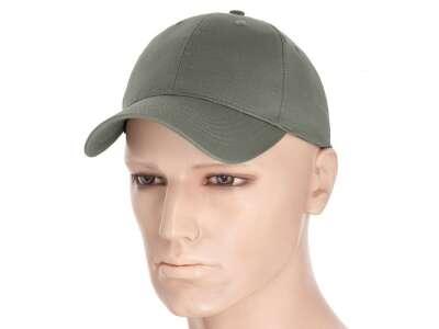 M-Tac бейсболка Flex рип-стоп Foliage Green