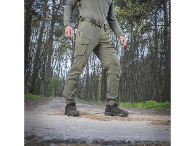 M-Tac штани Aggressor Summer Flex Army Olive