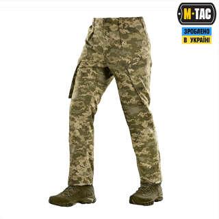 M-Tac штани польові MM14