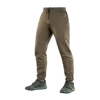 M-Tac брюки Stealth Cotton Dark Olive