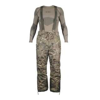 M-Tac брюки зимние Alpha Extreme MTP