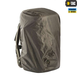 M-Tac чехол на рюкзак Raincover Ranger Green