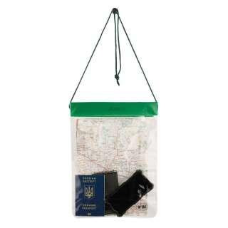 M-Tac чехол водонепроницаемый для документов 32х25 см
