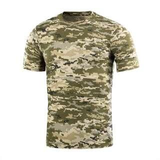 M-Tac футболка 100% Х/Б MM14