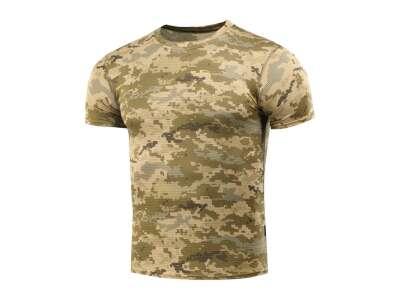 M-Tac футболка ВСУ ЗСУ Cooltech MM14