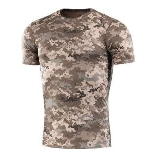 M-Tac футболка потоотводящая Gen.II MM14