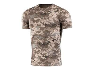 M-Tac футболка потоотводящая ВСУ ЗСУ Gen.II MM14