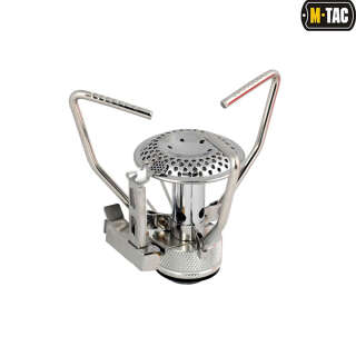 M-Tac горелка газовая