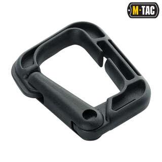 M-Tac карабін Grimloc Black