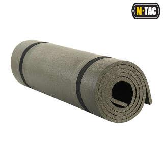 M-Tac каремат 10мм (60х190см) олива