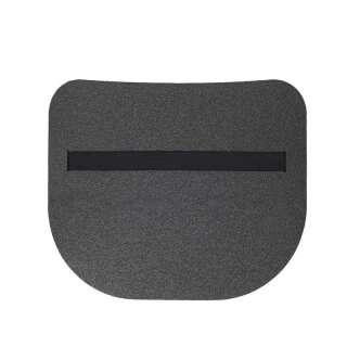 M-Tac каримат для сидения 20мм серый