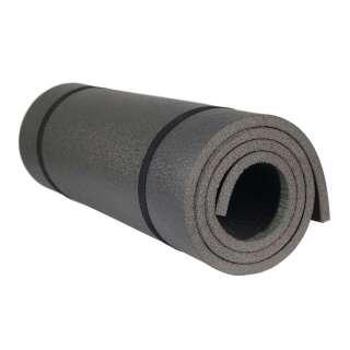 M-Tac каремат 15мм (60х180см) сірий
