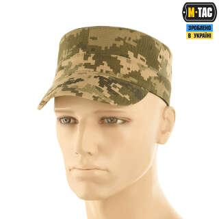 M-Tac кепка польова 100% Х/Б Gen.II MM14