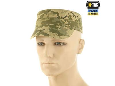 M-Tac кепка польова 50/50 Gen.II MM14