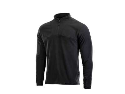 M-Tac кофта Delta Fleece Black