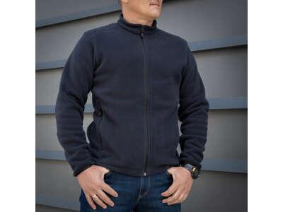 M-Tac кофта Nord Fleece Dark Navy Blue