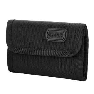 M-Tac гаманець Elite Black