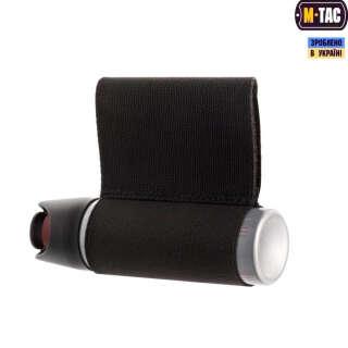M-Tac кріплення для газового балончика Black