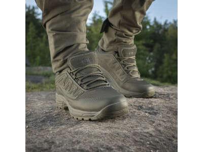 M-Tac кросівки Luchs Gen.II Olive