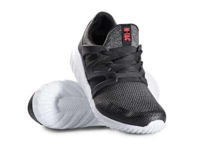 M-Tac кроссовки Trainer Pro черные