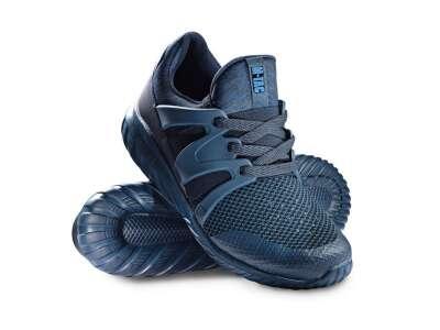 M-Tac кросівки Trainer Pro Navy Blue
