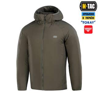M-Tac куртка Paladin Olive