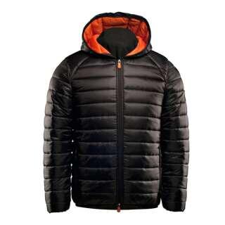 M-Tac куртка Stalker G-Loft Black