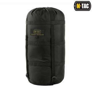 M-Tac мешок компрессионный Large Black