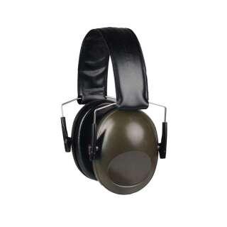 M-Tac навушники стрілецькі Tac Force Olive