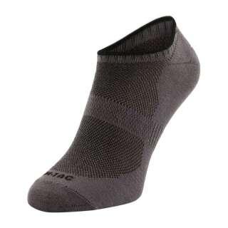 M-Tac шкарпетки літні легкі Dark Grey