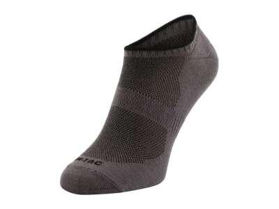 M-Tac носки летние легкие Dark Grey