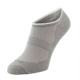 M-Tac шкарпетки літні легкі Light Grey
