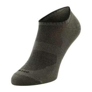 M-Tac шкарпетки літні легкі Olive